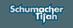 Schumacher Titan